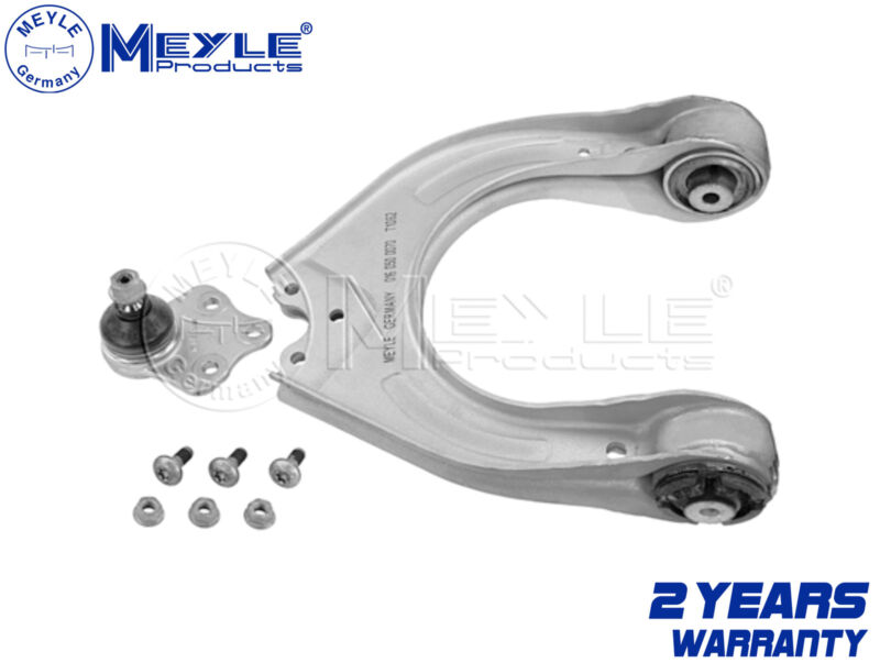 FOR MERCEDES E CLASS W211 CLS C219 FRONT LEFT UPPER TRACK CONTROL WISHBONE ARM