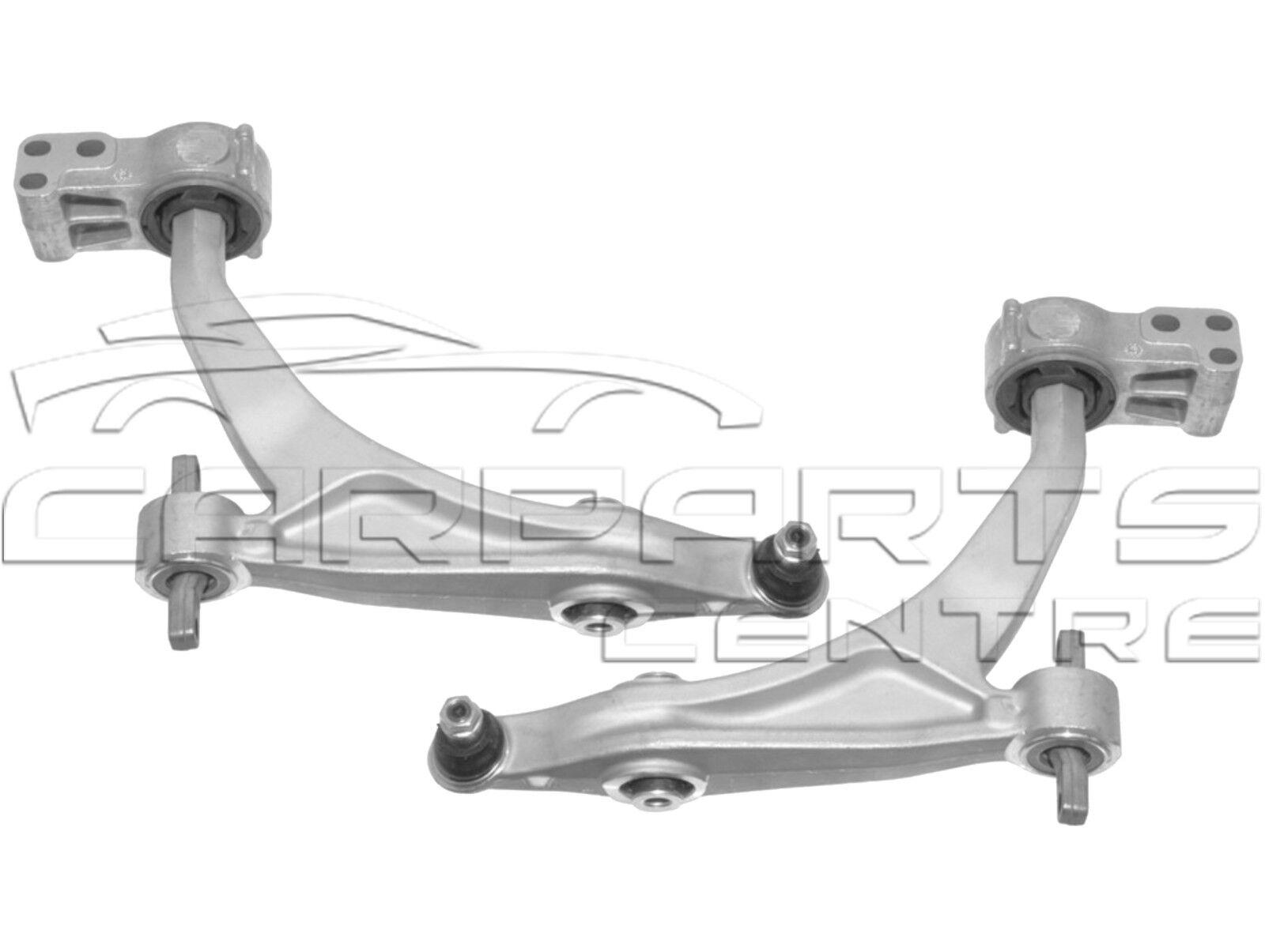 Berline//Sportwagon 2005-2011 939 Front Réglable Drop Liens pour ALFA ROMEO 159