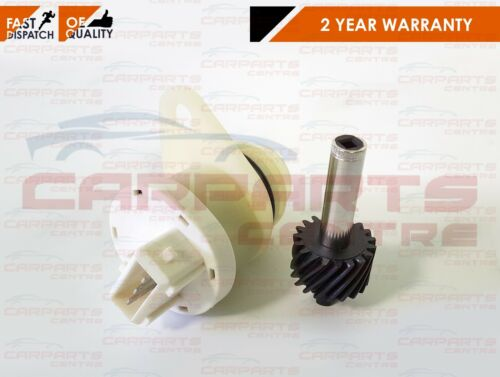 FOR FIAT Scudo Ulysse RENAULT Clio Kangoo Megane RPM Vehicle Speed Sensor VSS