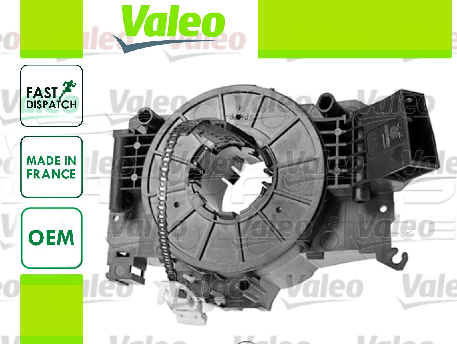 VXR Velocímetro propulsión tachoschnecke eléctricamente Gilera Runner vx 34 mm Runner RST
