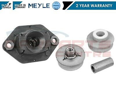 BMW E81 82 87 88 E90 91 92 93 Lower rear shock absorber Bush Meyle 33526768544