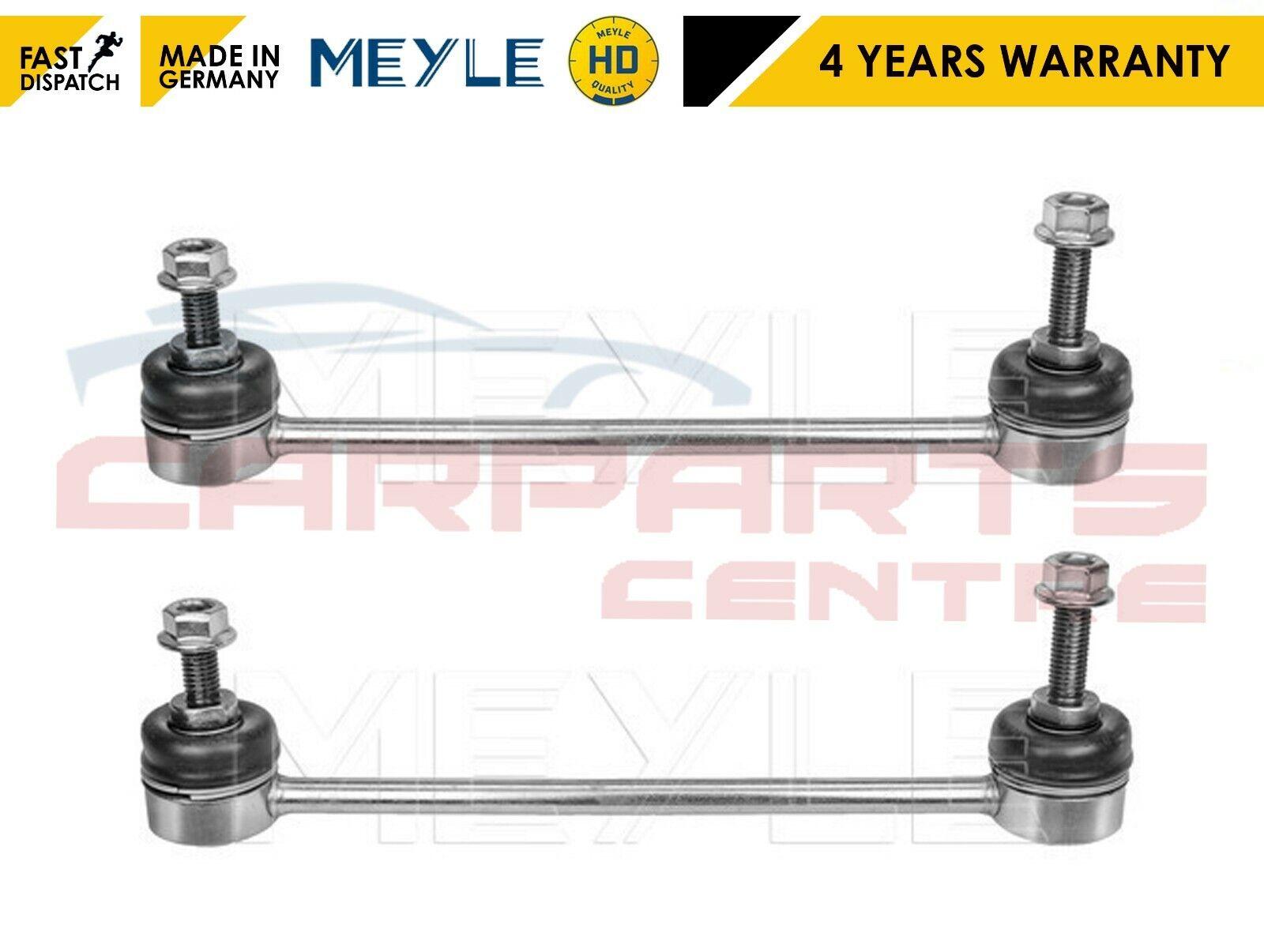 Fits Mini Cooper R50 Front Axle Drop Link