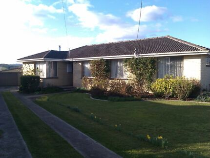 DELORAINE - Tasmania- investment or relocate & live Sydney City Inner Sydney Preview