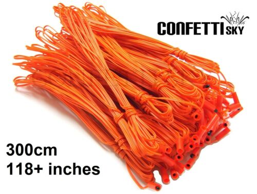 40 pcs - 3M Electric wire match igniter wireless firing system US STOCK