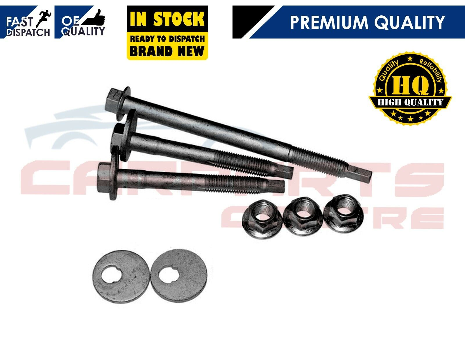Land Rover Range Rover Sport 4.2i supercharged lower wishbone arm left side