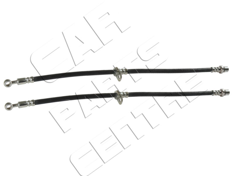 FOR FORD KUGA 2.0D 2.5D 4x4 FWD 08-13 FRONT LEFT RIGHT HYDRAULIC BRAKE HOSES
