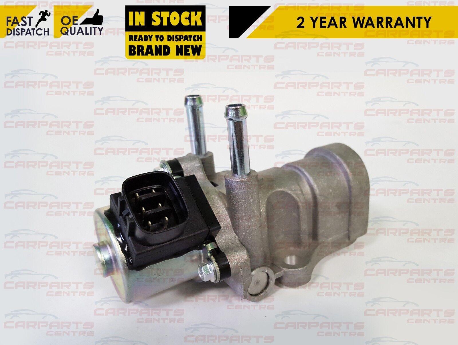 For Toyota Avensis Corolla Verso 2 0 D4d Egr Valve Sensor 1cd