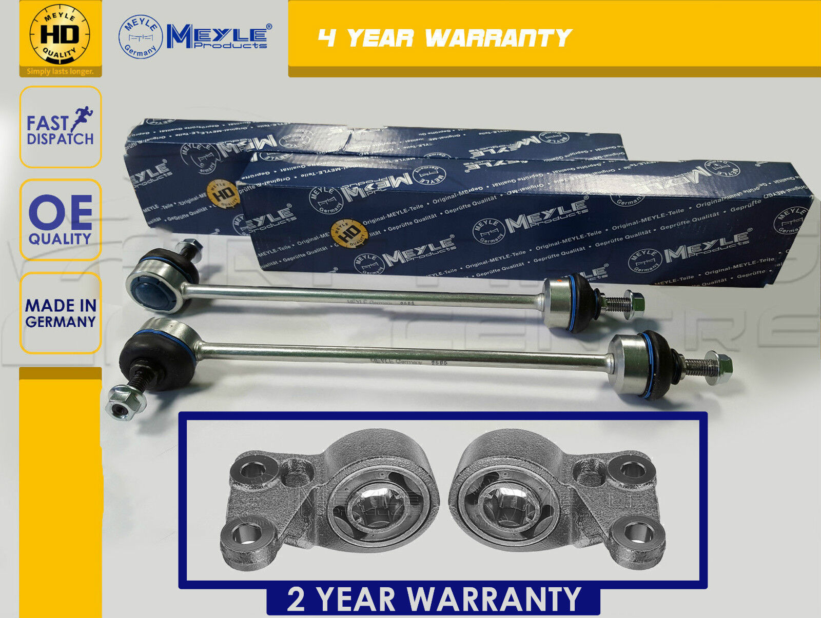 ROVER 75  COIL SPRING FRONT X 1  NEW