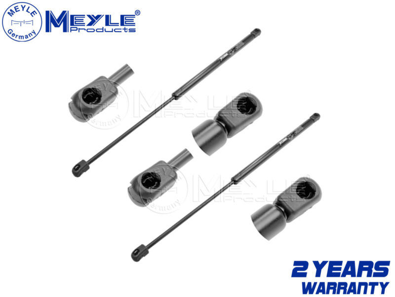 FOR MERCEDES BENZ A CLASS W168 REAR TAIL TAILGATE BOOT SPRING STRUT GAS SHOCK