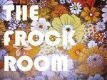 The Frock Room