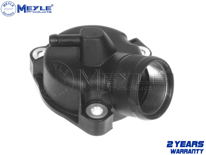 FOR MERCEDES BENZ COOLANT FLANGE HOUSING MMEYLE GERMANY 102 200 04 17 1022000417