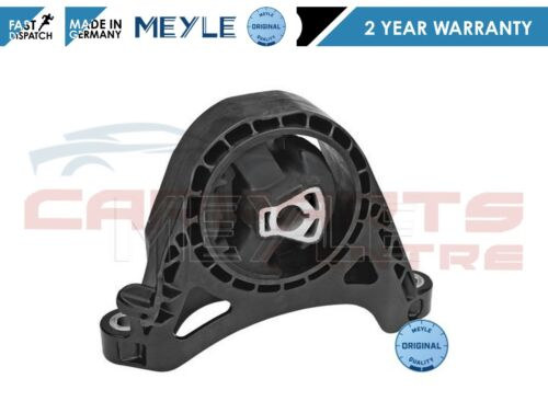 FOR VAUXHALL ASTRA J ZAFIRA FRONT ENGINE MOUNT MOUNTING 0684214 13248575 684214