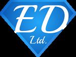 exclusive-deals-ltd