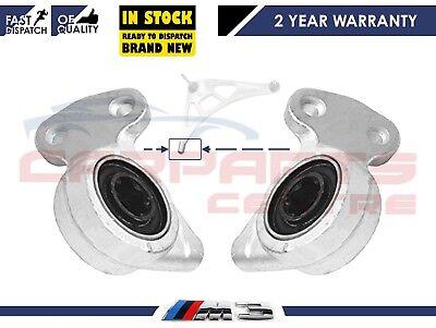 BMW M3 E46 CSL 2001-2006 DOOR MIRROR GLASS BLIND SPOT HEAT LEFT