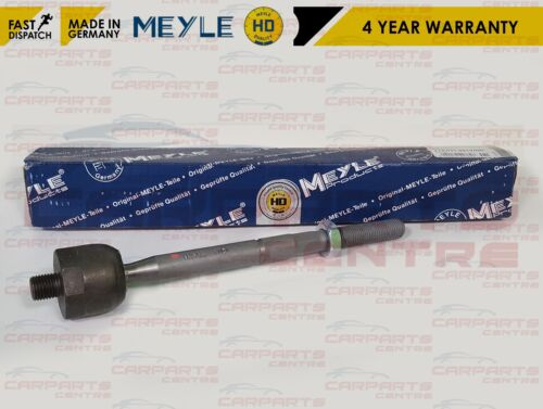 FOR BMW 2 SERIES X1 MINI COUNTRYMAN CLUBMAN 2014- FRONT AXLE INNER TRACK TIE ROD