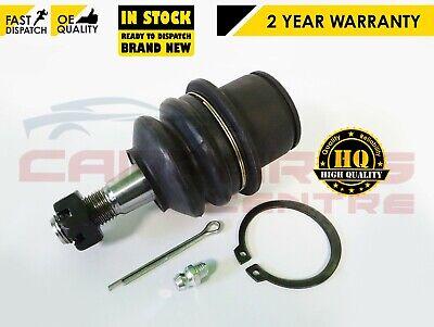 FOR CHRYSLER 300C 300 C FRONT LOWER SUSPENSION WISHBONE ARM BOTTOM BALL JOINT