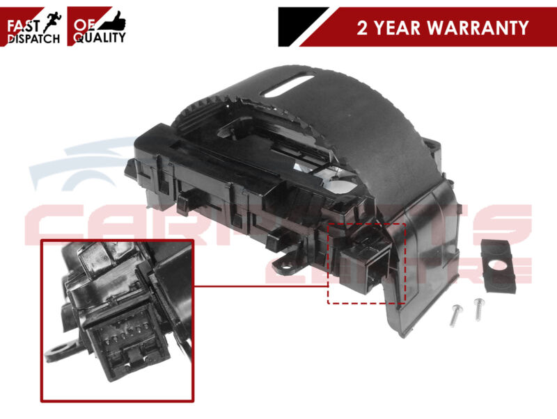 FOR JEEP COMMANDER GRAND CHEROKEE ELECTRONIC SHIFTER GEARBOX SELECTOR MODULE