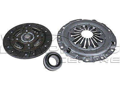 FOR HYUNDAI GETZ 1.1 12V BRAND NEW CLUTCH COVER DISC BEARING KIT 2002-2011