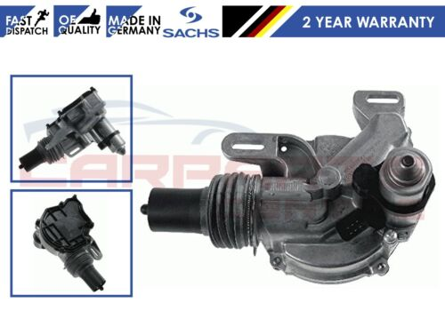 FOR CLUTCH ACTUATOR SMART FOURTWO FOUR TWO SLAVE CYLINDER BRABUS TURBO CDI