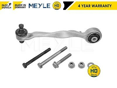 FOR A4 A6 A8 EXEO SUPERB PASSAT FRONT SUSPENSION REAR UPPER LEFT CONTROL ARM HD