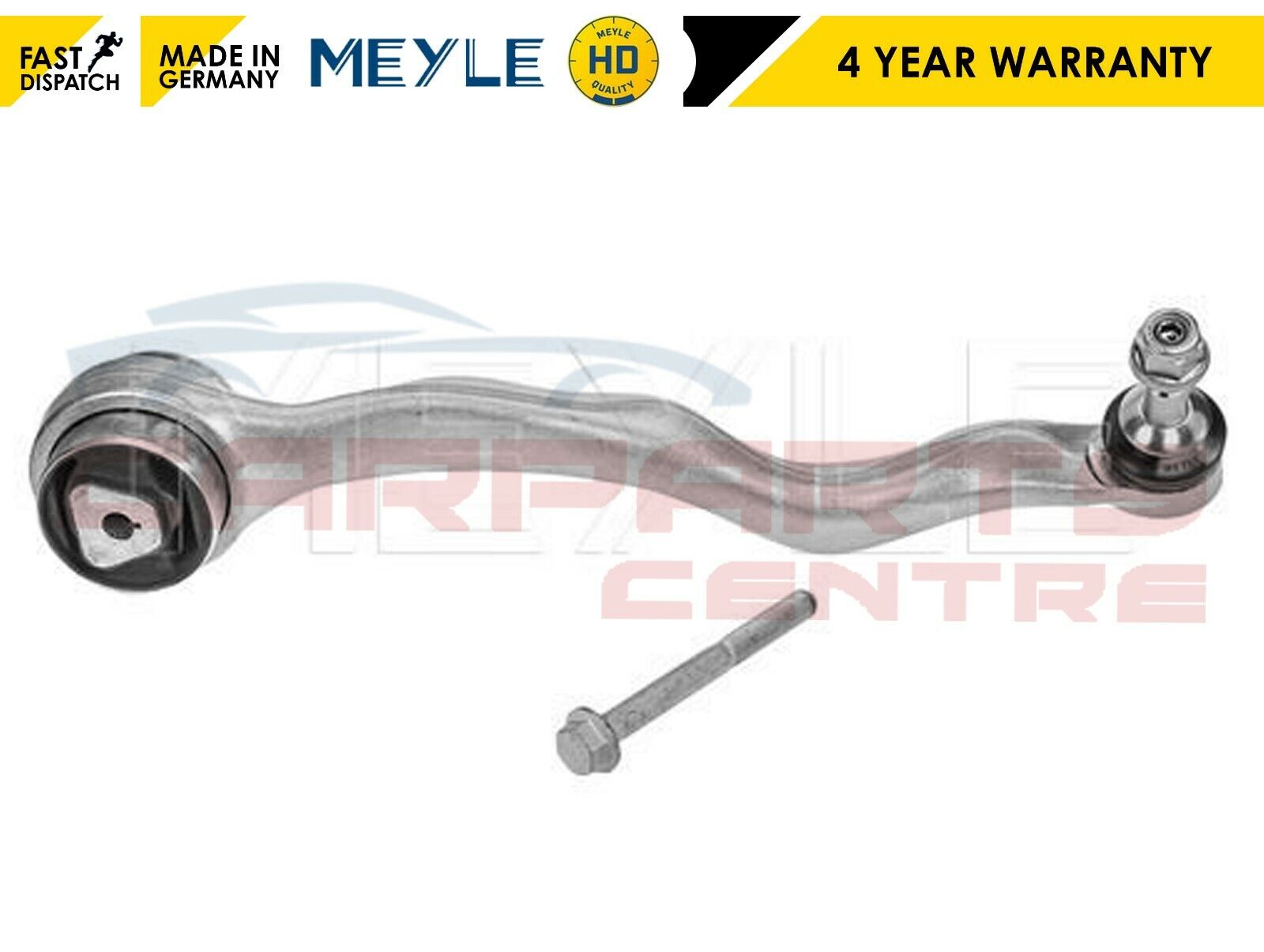 FOR BMW F20 F21 F30 F31 F32 F32 FRONT LOWER REAR LEFT RIGHT SUSPENSION ARMS