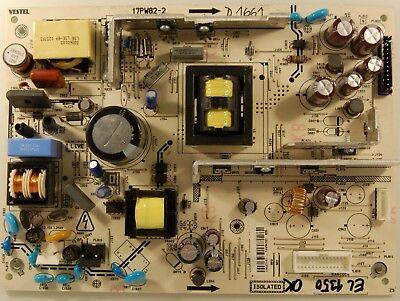 Samsung Ps51e550 Main Board Bn41-01802a Bn94-04644v Bn94