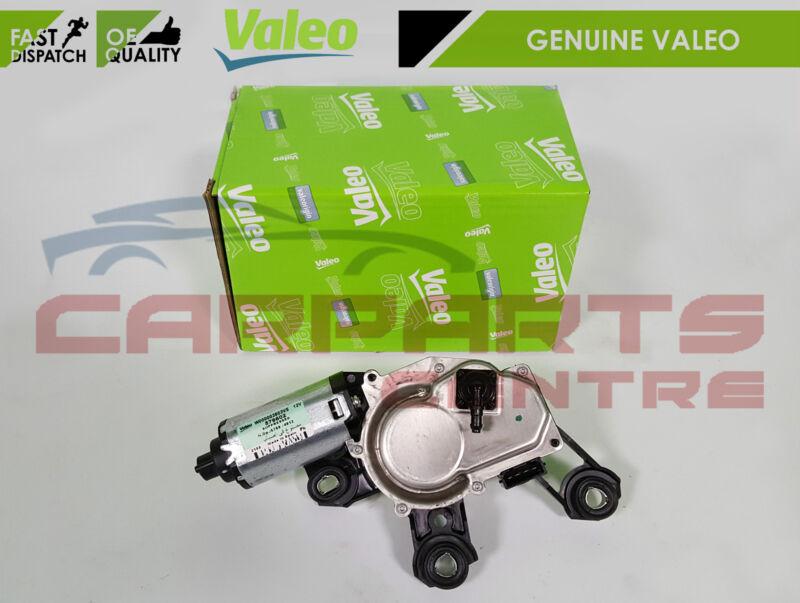 FOR AUDI A4 8K 07- A6 4F 05- AVANT ALLROAD REAR WIPER MOTOR OE QUALITY 4F9955711