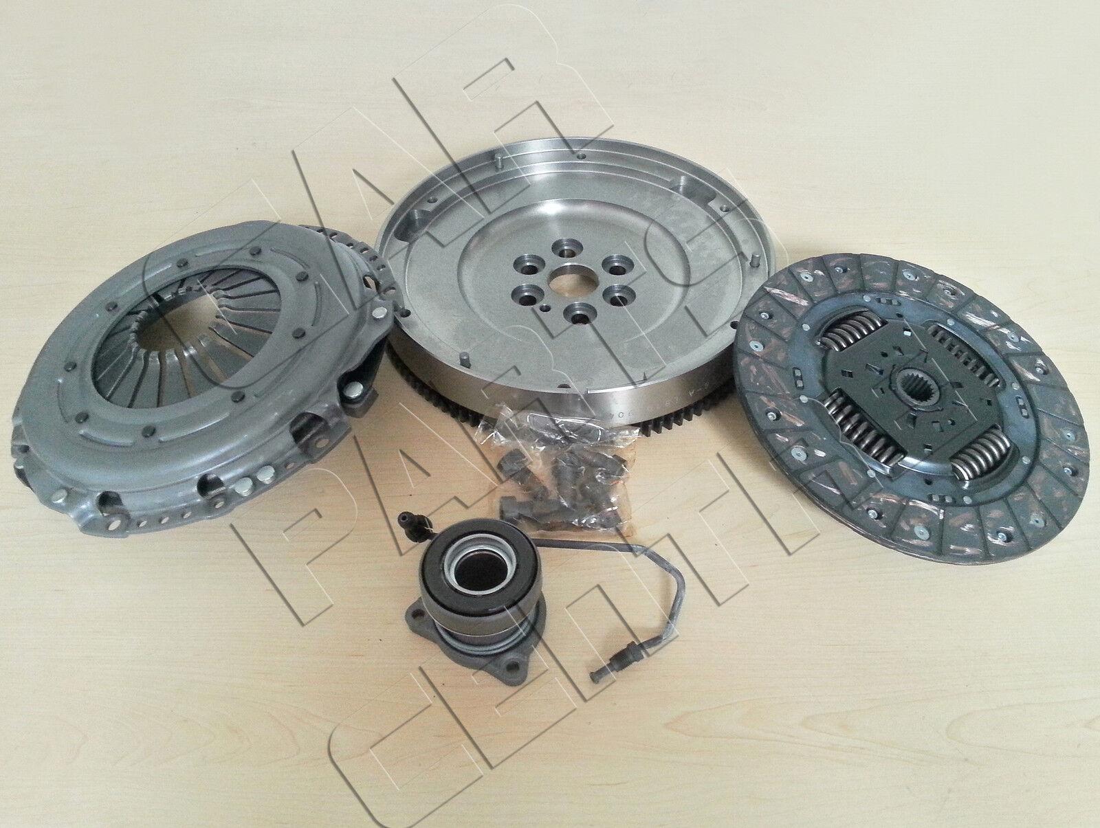 FOR ASTRA 1.9 CDTI 150 BHP SRI DUAL TO SOLID MASS FLYWHEEL CONVERSION CLUTCH KIT | eBay