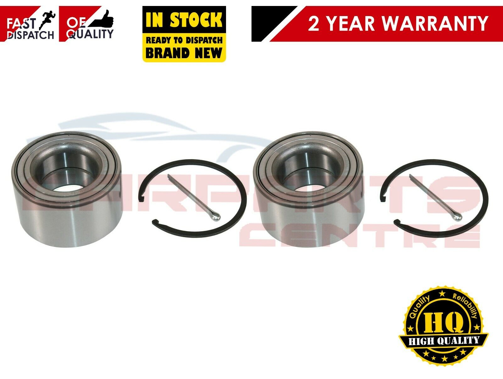 Anti Roll Bar Link fits TOYOTA CELICA ZZT231 1.8 Front Left or Right 02 to 05
