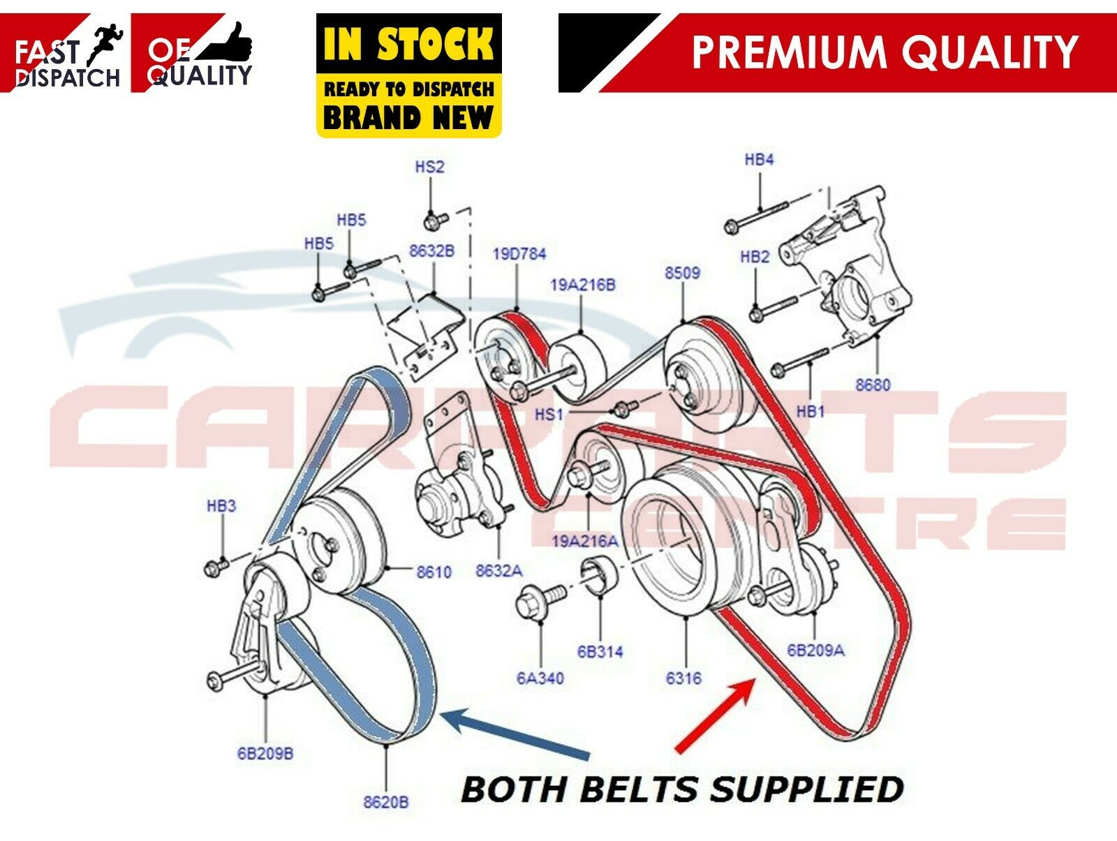 Timing Belt In Addition Land Rover Discovery Serpentine Belt Diagram