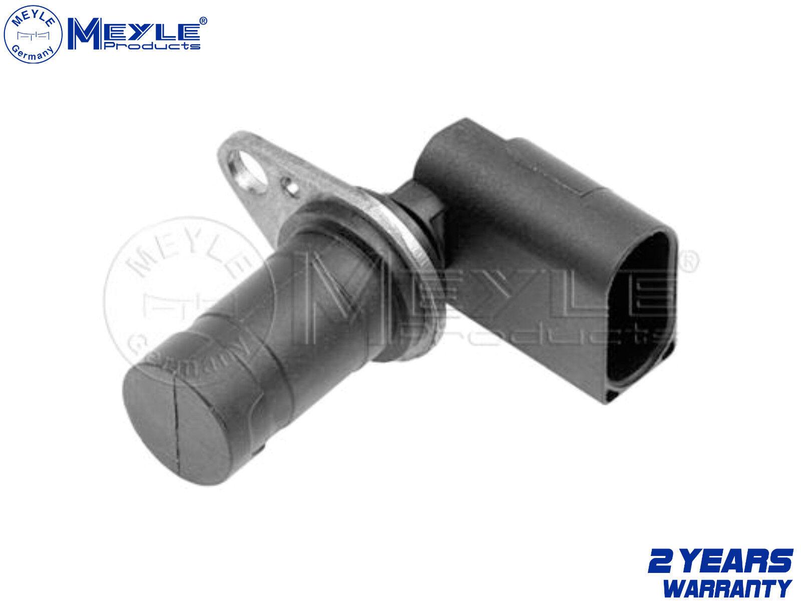 2 x For BMW OEM German Made Engine Cylinder Camshaft Position Sensors Left/&Right