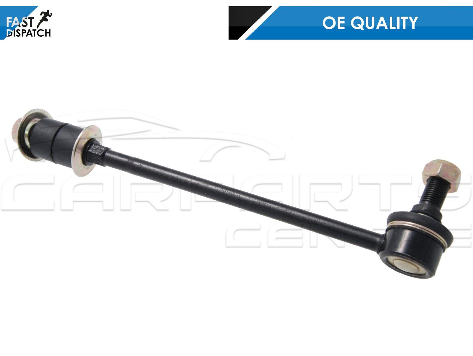 Fits NISSAN LARGO W30 1993-1999 Rear Stabiliser Anti Roll //Sway Bar Link