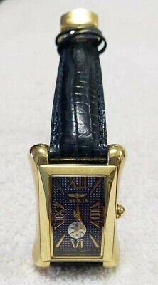 Invicta Unisex Swiss Limited Edition Watch Model# 3317 (Pre-Owned)
