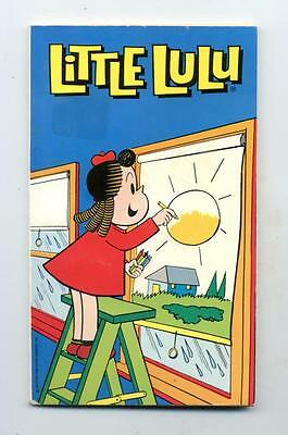 Little Lulu     1979      Random House Student Book Clubs