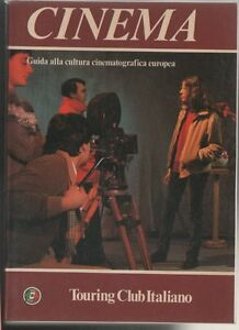 CINEMA-tci-guida-alla-cultura-CINEMATOGRAFICA-europea-libro