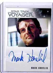 Star-Trek-Quotable-Voyager-Mark-Harelik-auto-card
