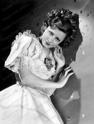 8x10 Print Irene Dunne Show Boat 1936 #ID29
