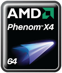 AMD-Phenom-X4-9850-BE-2-5GHz-AM2-2MB-Quad-Core-125W-TDP-B3-HD985ZXAJ4BGH