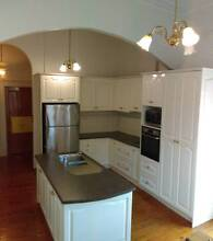 Quality used kitchen for sale Windsor Stonnington Area Preview