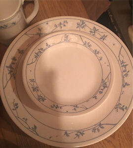 Corelle  Dishes-Looking For These