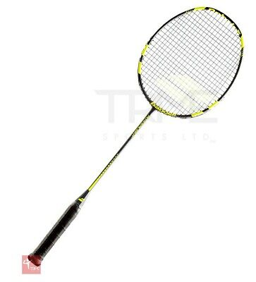 Babolat Power Light Badminton Racket ()