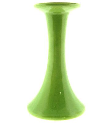 Подсвечники и аксессуары Vintage Jade Green