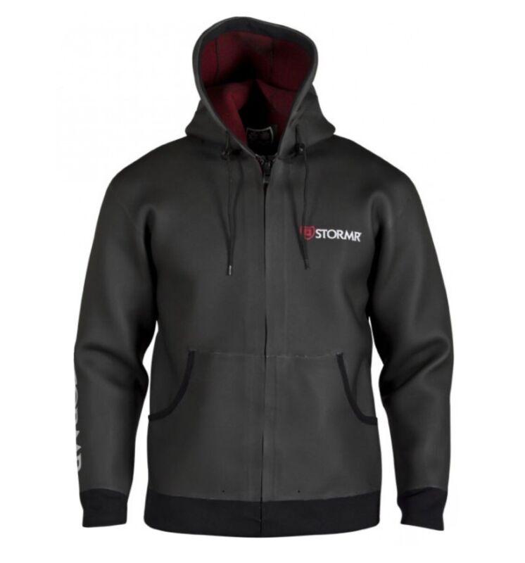 rn141881 stormr jacket