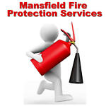 Mansfield_fire_protection_services