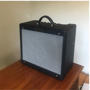 Fender Blues Jr | Buy or Sell Used Amps & Pedals in Ontario | Kijiji