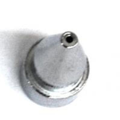 202082 Desolder gun tip 1.0mm for 474