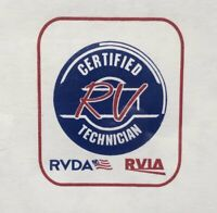RV Technician for hire