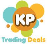 KP TRADING DEALS