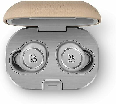 Bang & Olufsen Beoplay E8 2.0 True Wireless