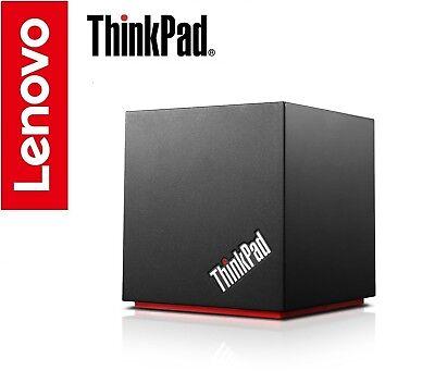 Lenovo ThinkPad WiGig Dock X1 Carbon 4 5 6 Yoga 2 3 Tablet T460/s T470/s T570